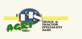 Truck & Tractor Specialists Agri